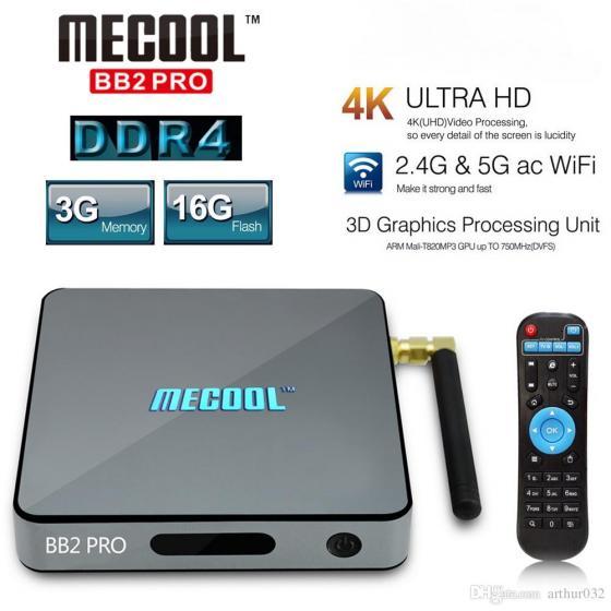 mecool-bb2-pro-android-6-0-smart-tv-box-amlogic.jpg