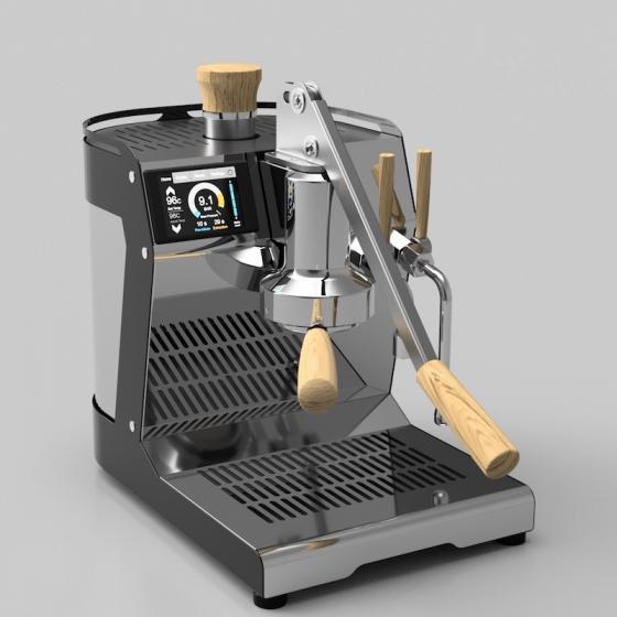 2_evello_espresso_machine-render.jpg
