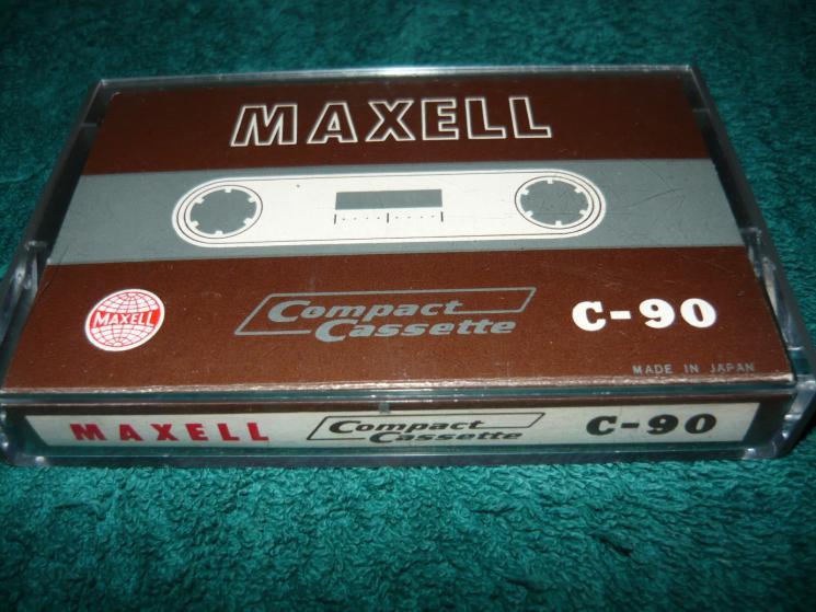 Maxell_1968 002.JPG