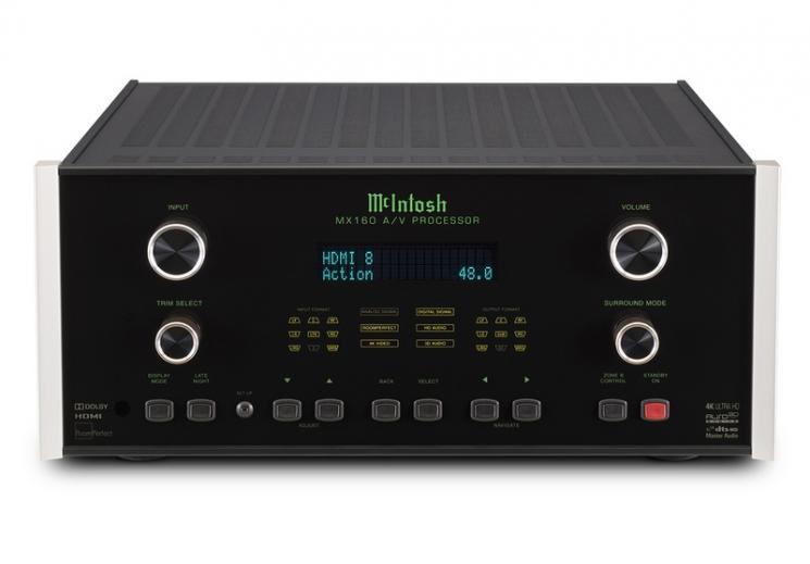 McIntosh_MX160_Dolby-Atmos_Házimozi-processzor.jpg