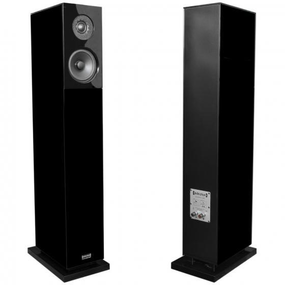 audio-physic-classic-20 (6).jpg