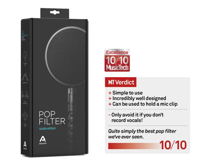 aw-popaudio-musictech-review-avx.jpg