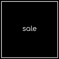_sale_small.png
