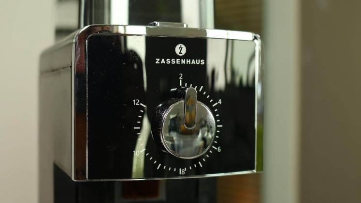 zassenhaus-kingston-tassen-einstellen.jpg
