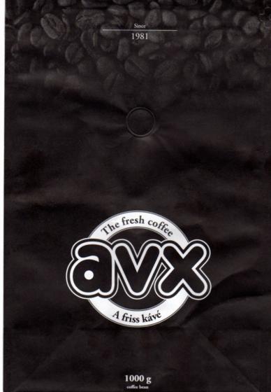 _vyrn_17851kg-fekete-papir-talpas-AVX20171113_23542446.jpg