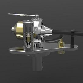 Acoustic-Signature-TA-1000-tonearm-570x570.jpg