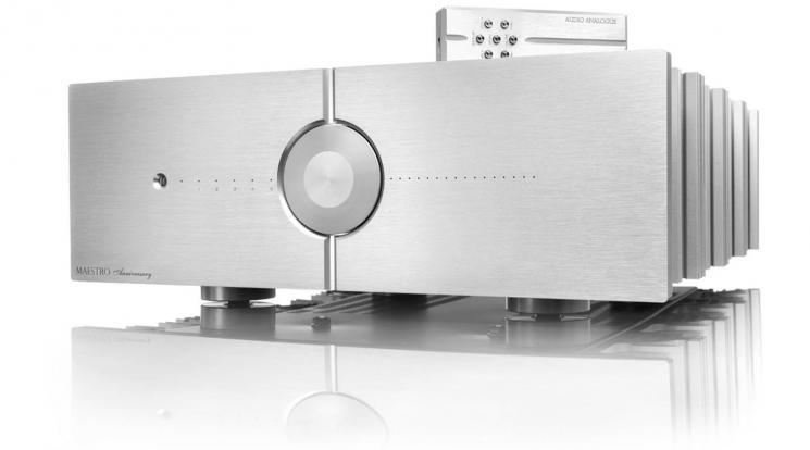 Audio-analogue_Maestro-Anniversary-1.jpg