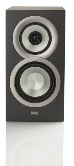 ELAC_Uni-Fi-BS-U5-Slim_hangfal-front.jpg