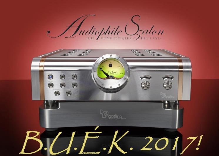 BUEK2017.jpg