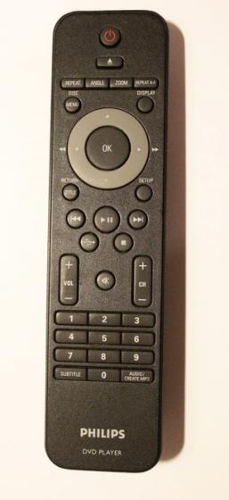 remote_small.jpg