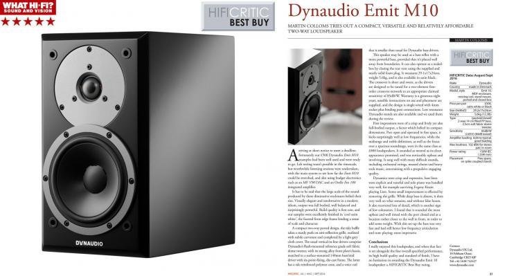 Dynaudio-Emit-M10.-hangfal.jpg