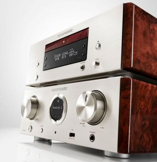 Marantz-HD-AMP1-HD-CD1.jpg