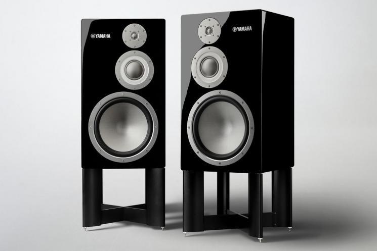 YamahaNS5000Front.jpg