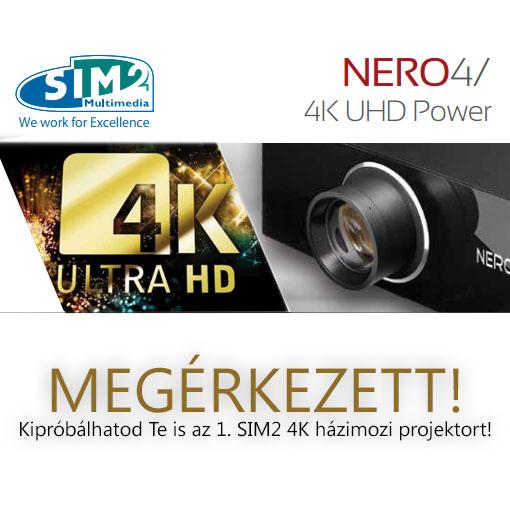 sim2-4k-projektor-nero4.jpg