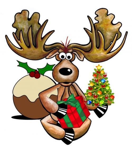 christmas-moose-logo.jpg