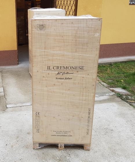 Sonus-faber-Il.cremonese-doboz.jpg