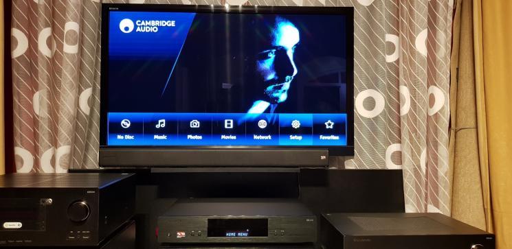 Cambridge-audio-cxuhd-tv-kep.jpg