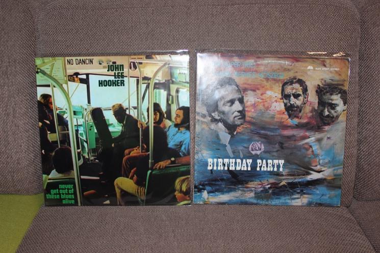 Új lemezek 002.JPG