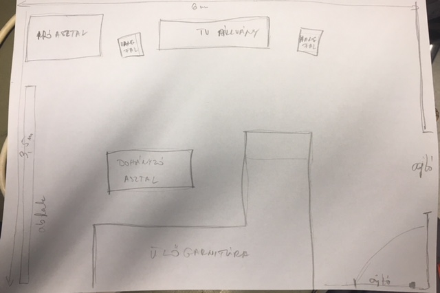 szoba móricka rajz.jpg