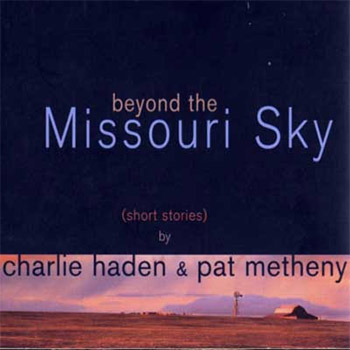 beyond-the-missouri-sky.jpg