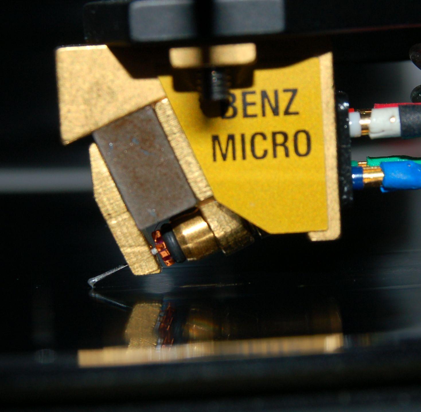 Benz_micro_t_.jpg