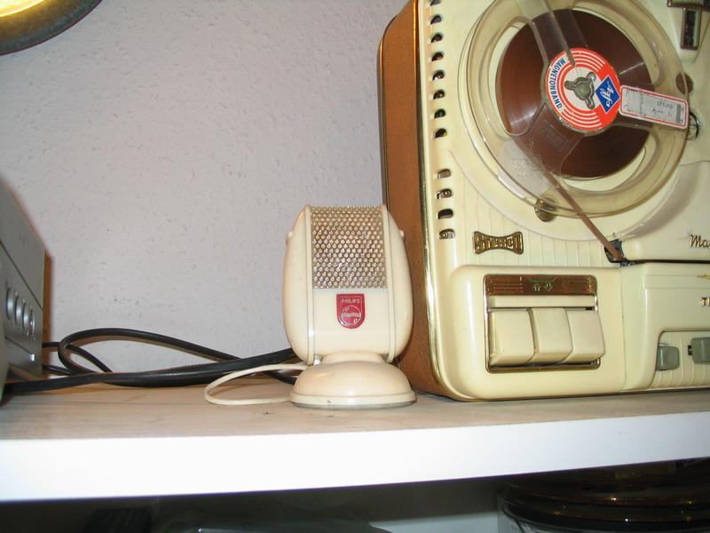 Philips_mikrofon.1.jpg