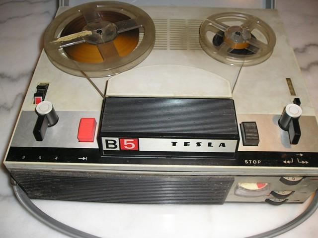 P2050660.JPG
