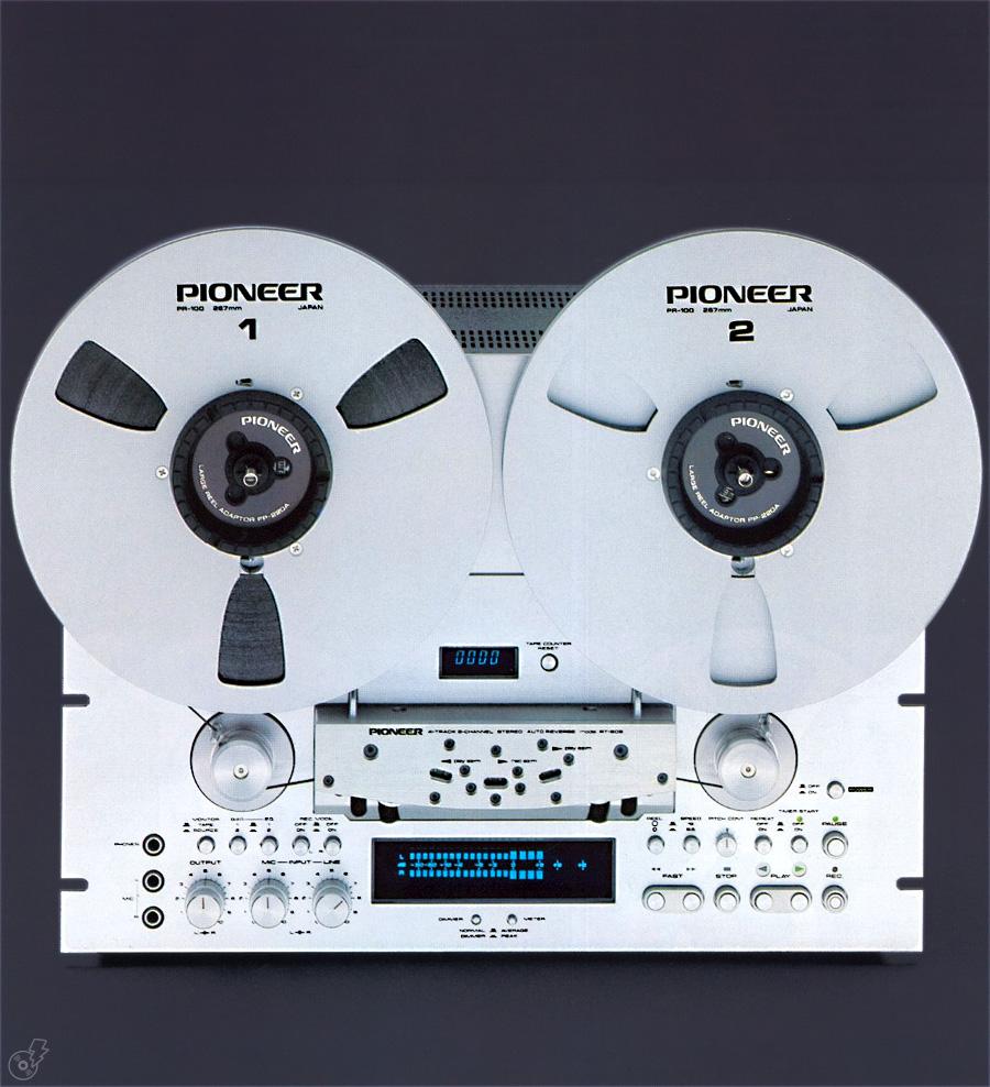 pioneer_rt_909_01.jpg