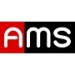 AMS Loudspeakers - last post by Tomi