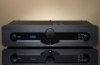 Philips CD 930 futómű Bodor Audio full tuninggal - last post by Kardig