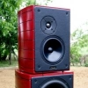AudioSystem Twister F-380 erősitő - last post by Tibi98