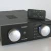 Siemens RS555-RC555 - last post by zebo
