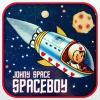 spaceboy75