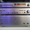 Yamaha KX-530 - last post by kovacs704