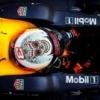 F1 - Motogp - Wrc és egyéb... - last post by lacee
