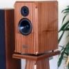 Pro-Ject Phono Box MM - last post by Szeki2