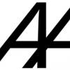 AnalogAudio