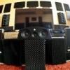 AQ Audioquest Boxer 3 méter - last post by Dave1983