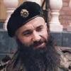Baszajev