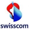 Sony DCR HC44 miniDV - last post by Swisscom