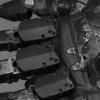 Sennheiser HD 650 eladó - last post by gedeonory